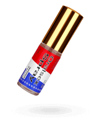 'Oralsex Spray Vanille', 12ml