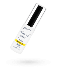 'Pheromone Spray Intense', 5ml
