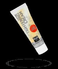 'Tightening Cream', 30ml