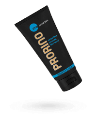 'Prorino Erection Cream', 100ml