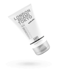 'Bodylotion London-Miami-Tokio', 150ml