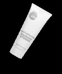 'Anal Whitening Cream', 75ml