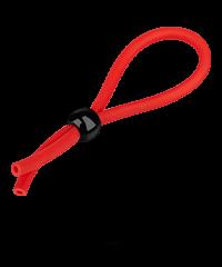 Verstellbarer Silikon-Penisring, 1‑6cm