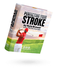 Perfecting your Stroke', 3teilig