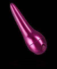 'Ro-Rosa', 11cm