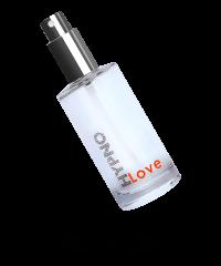 Parfüm 'Hypno Love For Men', 50ml