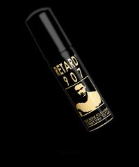 Penis-Spray 'Retard 907', 25ml
