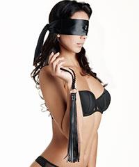 'Talisman - Sexy Kit', 3teilig