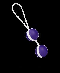 'Joyballs Trend', 3,5cm
