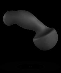 'Gyro', 19cm