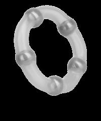 'Robotic', 3cm