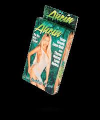 'Alicia', 150cm