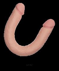'BigStuff', 45cm