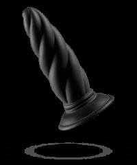 'Twisted Probe', 15cm