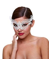 'Venetian Mask Innocence Lost'