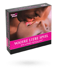 'Wahre Liebe Classic'