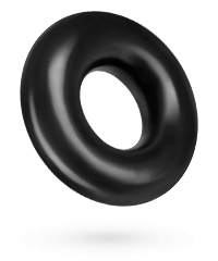 'Barbarian', 25cm