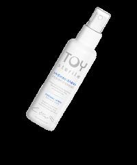 Premium Desinfektions-Spray, 200ml