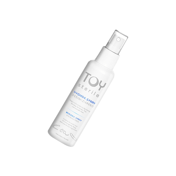 premium-desinfektions-spray-200ml-1