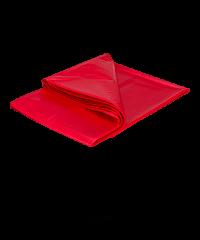 'Feucht-Spielwiese', 180x260cm