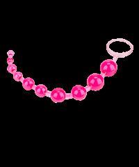 'B Yours Basic Beads', 31cm