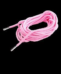 Bondage-Seil aus Seide, 10,5m