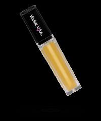 'Light Gloss Crème brûlée', 9ml