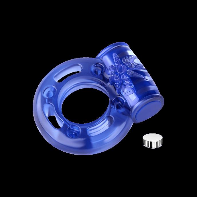 vibrationsring-inklusive-batterien-blau-1