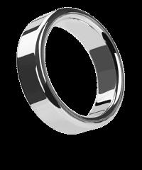 'Metal Ring Professional', 4,8cm