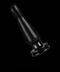 'Ltd. Edition Butt Plug', 14,5cm