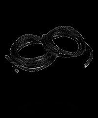 'Beginner Silk Rope Kit'