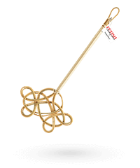 'Carpet Beater'