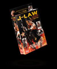 'J-Law Hacked', 154 cm