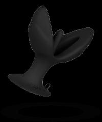 'Insta-Gaper', 10cm