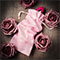 spielzeugtasche-aus-satin-30cm-pink-2 Thumbnail