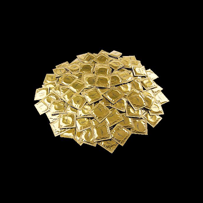 markenkondome-100stueck-1