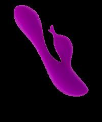 'Duck', 18cm