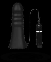 'Buttcrasher', 21cm