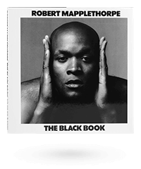 'The Black Book'