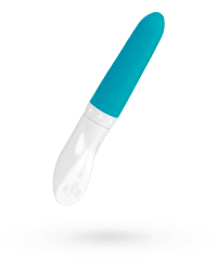 'Flow Self-Lubricating', 24,5cm