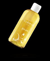 'Pure', 125ml