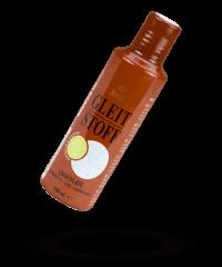 'Gleitstoff Chocolate', wasserb., 100ml