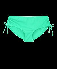 'Malibu - Bikini-Slip'