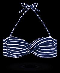 'Marcella - Bikini-Top'
