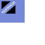 http://images.eis.de/shop/images/stoerer_3.png